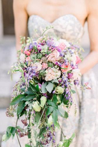 Wedding_Castle_South_France00019