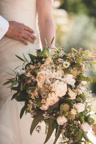 Wedding_Chateau_Montjoi_France00004
